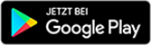Google Play Store Badge Download deutsch